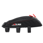 2016_xlab_bags-and-pods_top-tube_stealth-pocket-400xp_img1_2475