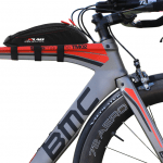2016_xlab_bags-and-pods_top-tube_stealth-pocket-400xp_img2_2475