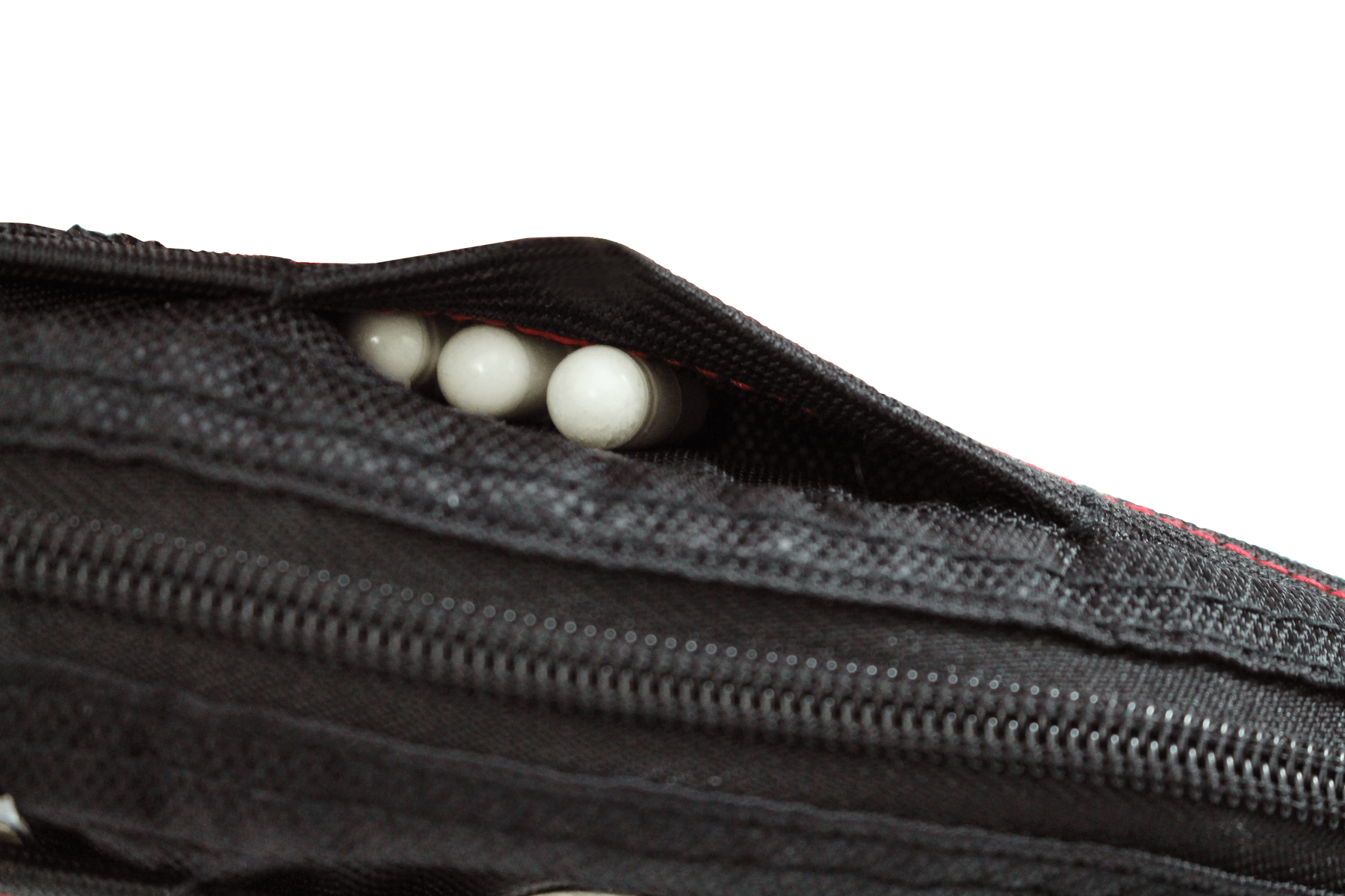 2016_xlab_bags-and-pods_top-tube_stealth-pocket-400xp_img3_2475