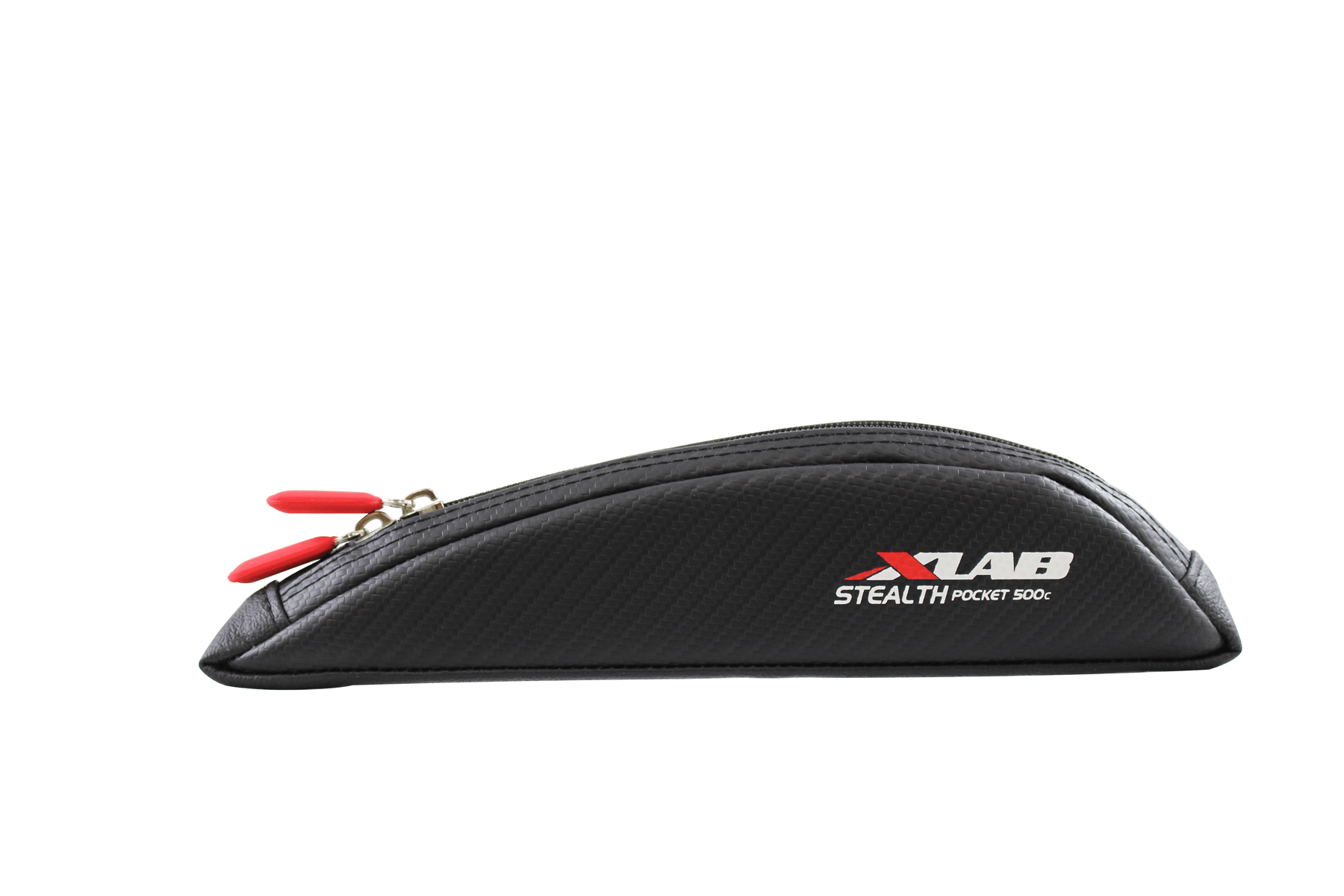 2016_xlab_bags-and-pods_top-tube_stealth-pocket-500c_img1_2478