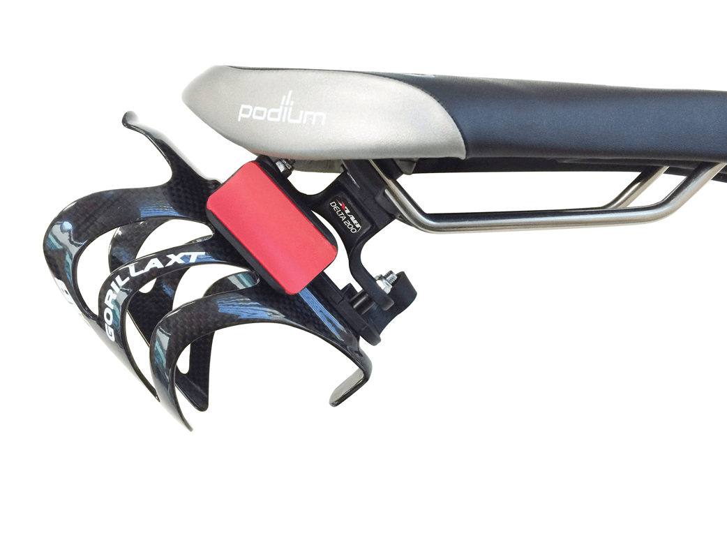 multi-strike-chassis-delta
