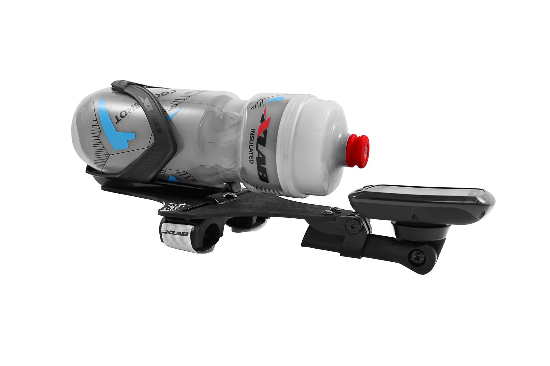 torpedo-versa-200-4