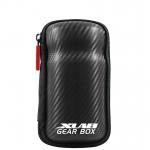 2016_xlab_bags-and-pods_repair-gear-box-img1_2390