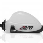 Aero-TT-front-1