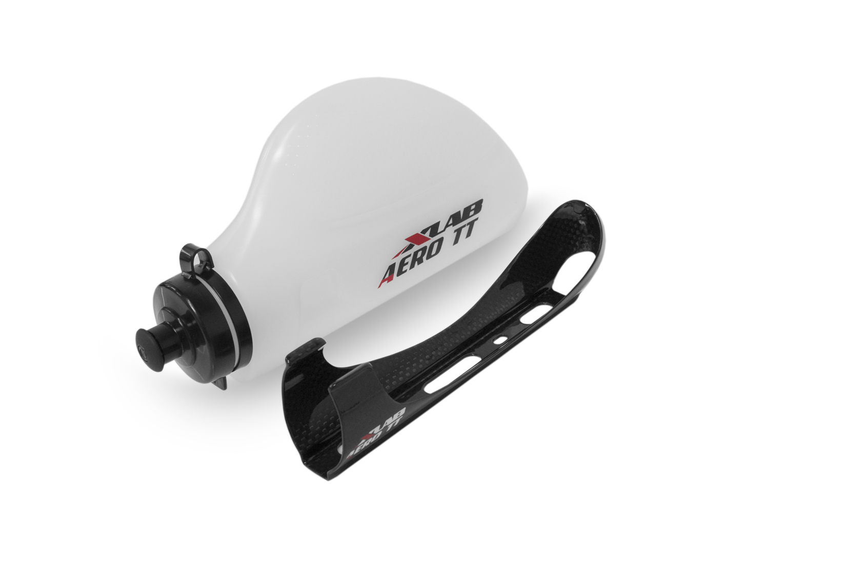 Aero-TT-front-2