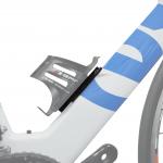 Aero-cage-optimizer-2-grey