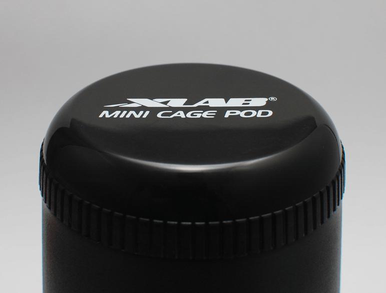 HR-mini-cage-pod-top