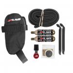 Mini-Bag-items