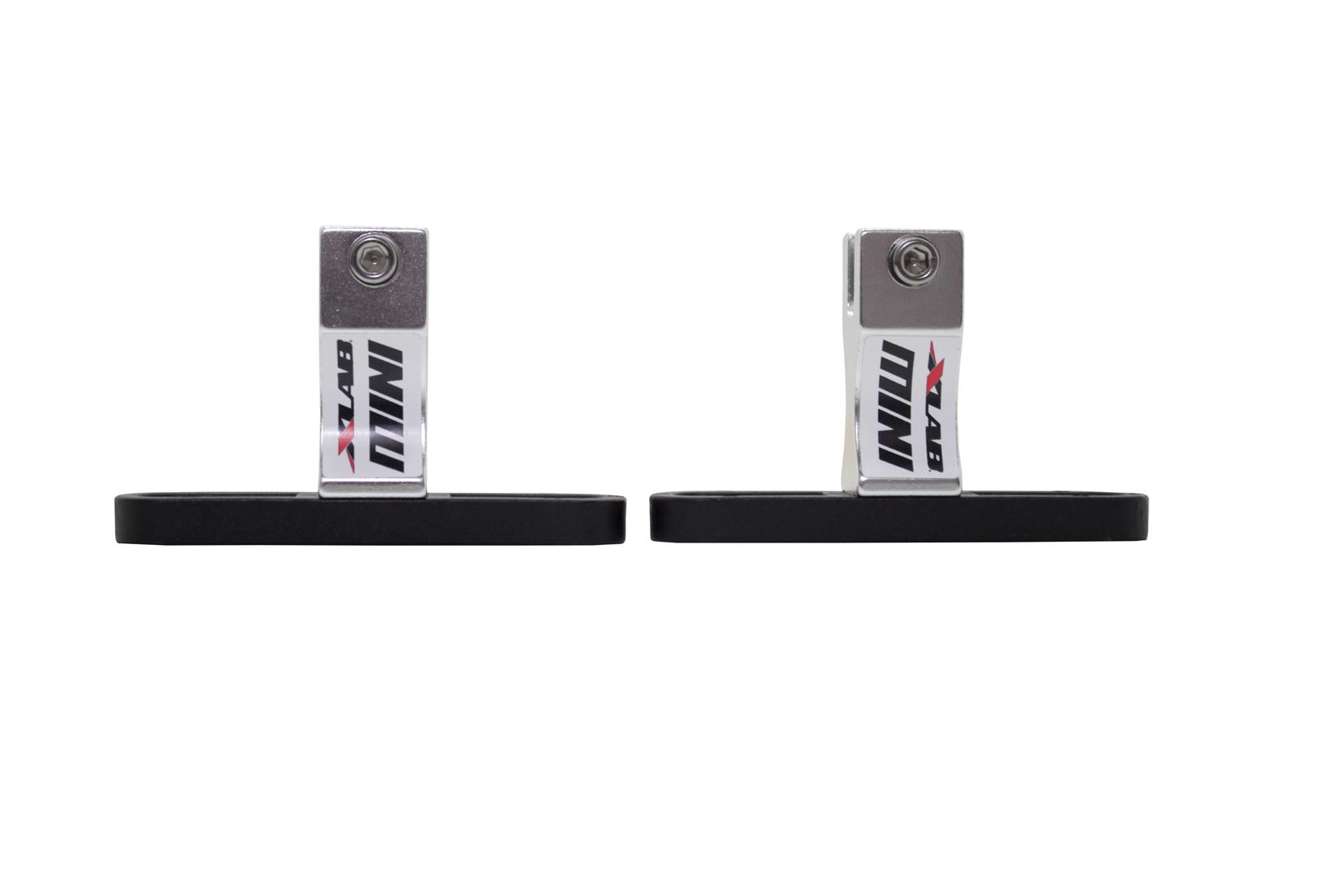 Mini-Wing-Side-1