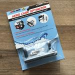 aero_cage_optimizer