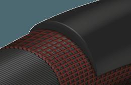 duraskin-cutaway-01