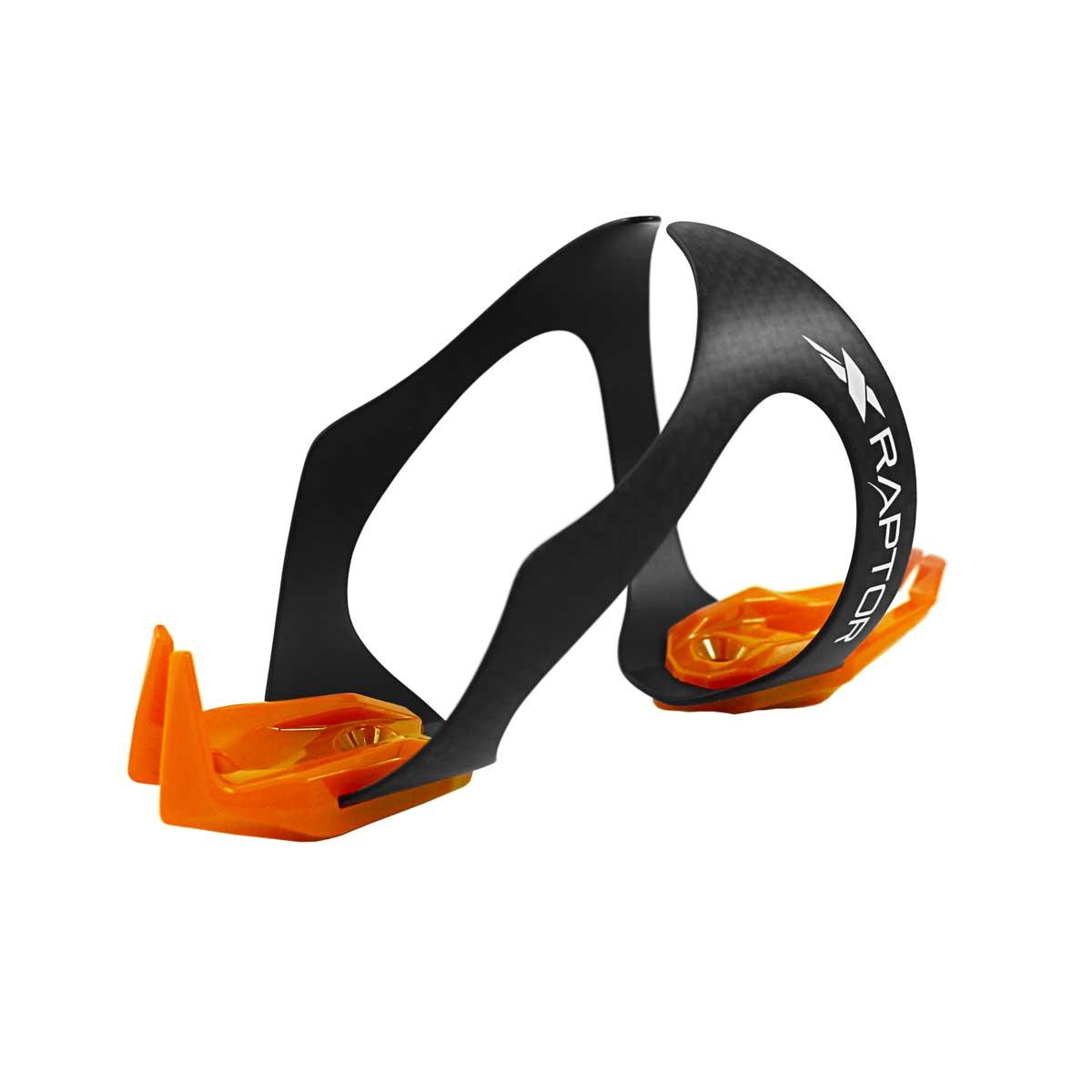 raptor-orange1