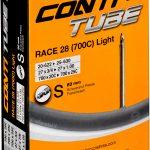 Conti-tube 80