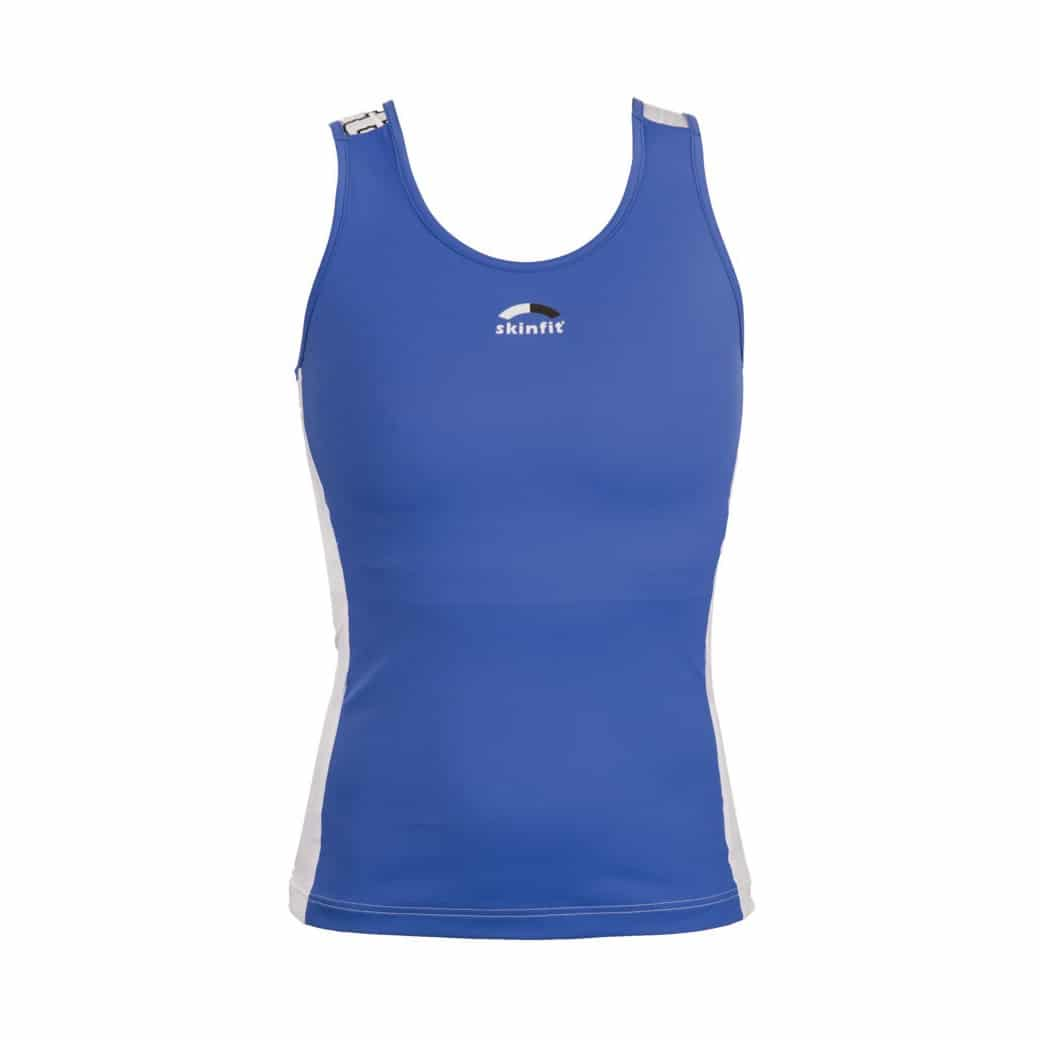 PALANI -חולצת טריאתלון לנשים