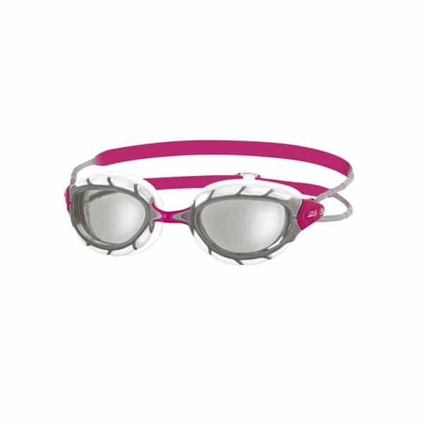 משקפת שחייה - PREDATOR WOMENS ADVANCED Goggles
