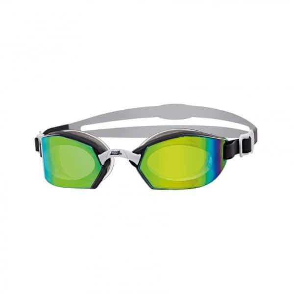 משקפת שחייה - ULTIMA AIR MIRROR Goggles