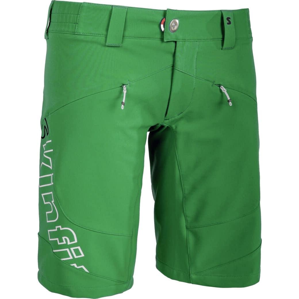 FREESTYLE SHORTS - מכנסיים קצרים