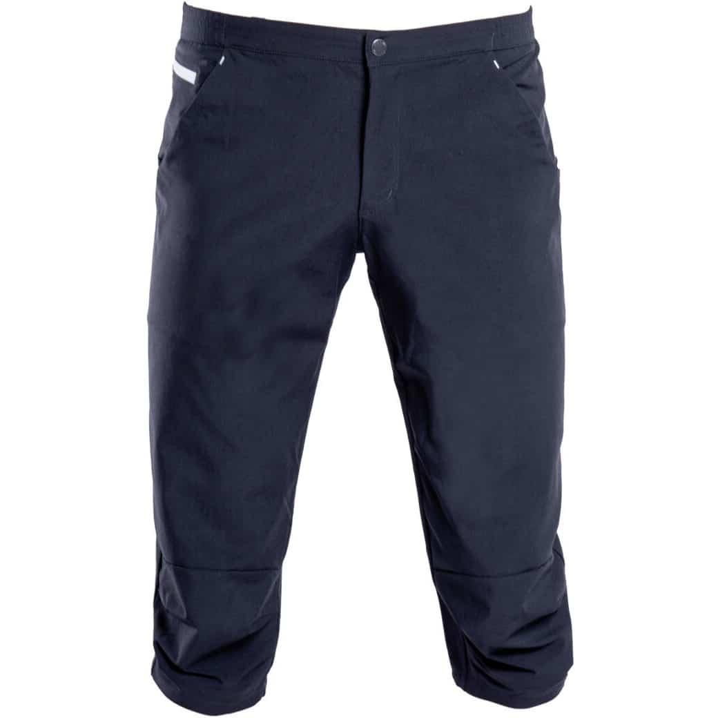 MATTERHORN ¾ PANTS - מכנסיים