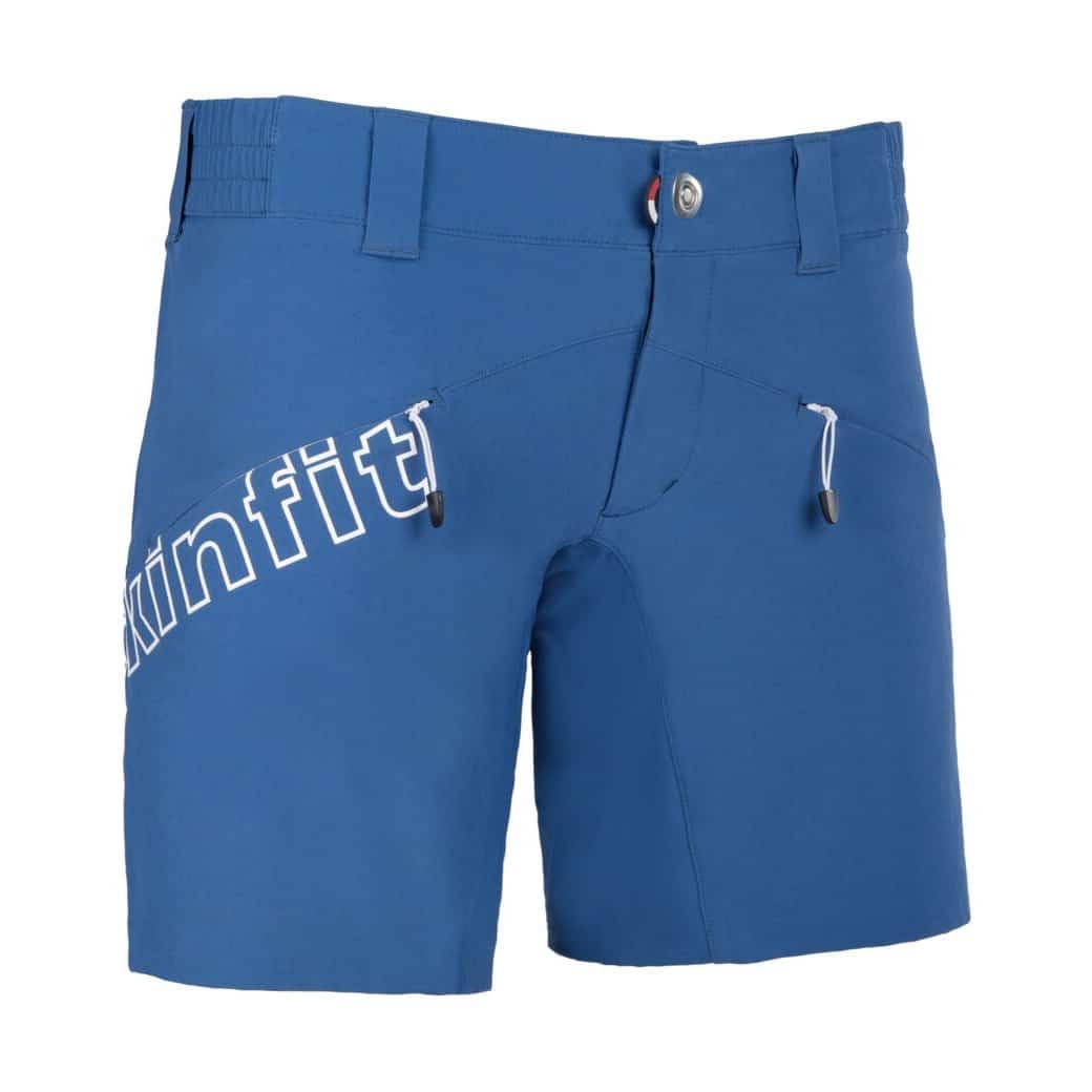 RAGAZ SHORTS - מכנסיים קצרים