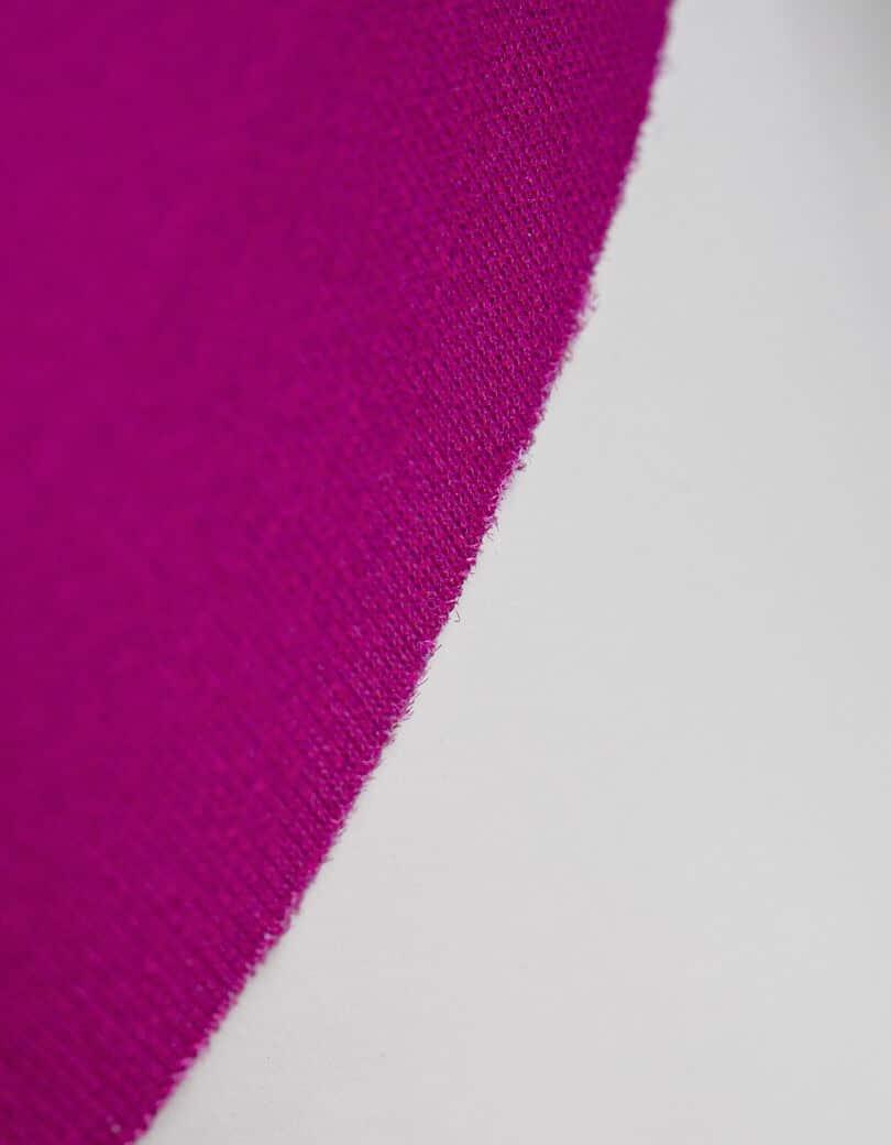 SPEED FIORE WOMEN'S TSPEED FIORE -חליפת טריאתלון לנשיםRI SUIT