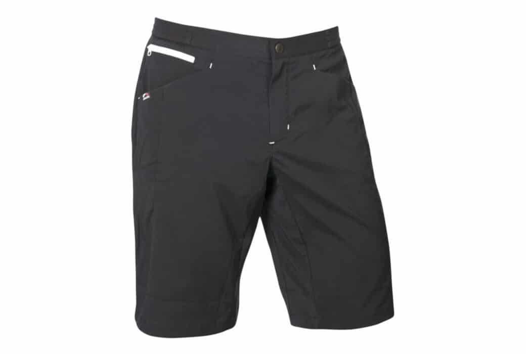 VALBONA SHORTS - מכנסיים קצרים