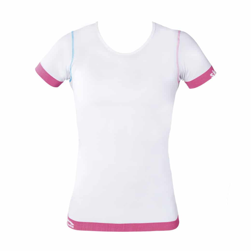 LIGHT WOMEN'S T-SHIRT