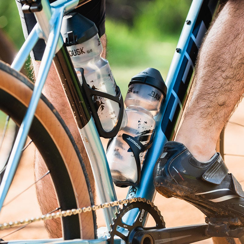 Sideburn-6-cage-mountain-gravel-road-bike-cycle-cycling-water-hydration-bottle-grip-retention-secure-holder-5