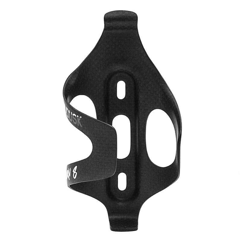 Sideburn-8-cage-mountain-gravel-road-bike-cycle-cycling-water-hydration-bottle-grip-retention-secure-holder-2