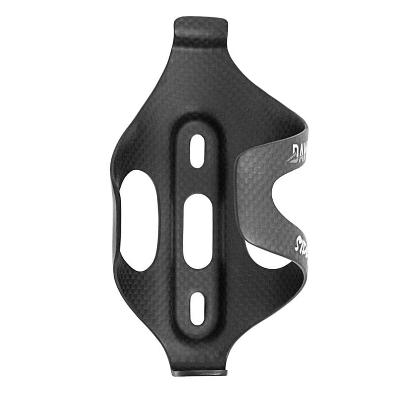 Sideburn-8-cage-mountain-gravel-road-bike-cycle-cycling-water-hydration-bottle-grip-retention-secure-holder-3