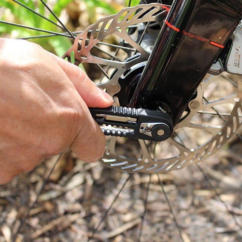 Socket-Lever-Set-Tool-mountain-gravel-road-bike-cycle-cycling-compact-torque-racket-bit-bits-light-weight-emergency-repair-5
