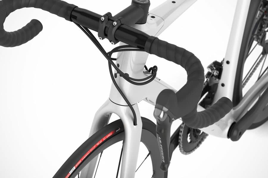 Mercedes-Benz-Style-Silver-47-Road-Bike-Cockpit-Argon-18