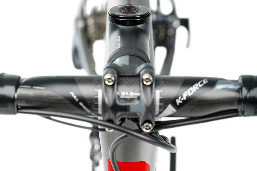 Nitrogen-Disc-Closeup-6
