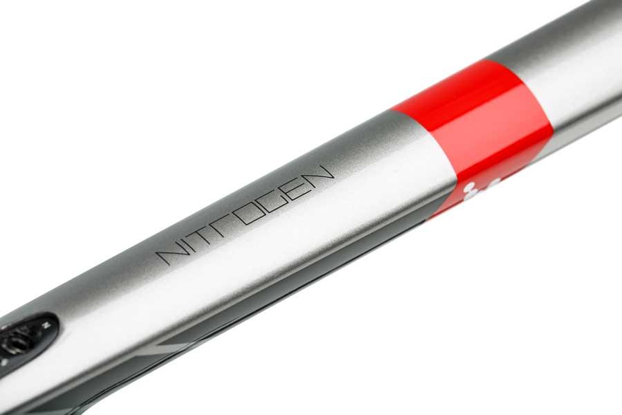 Nitrogen-Disc-Closeup-8