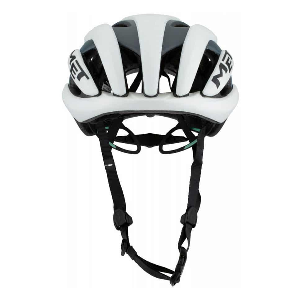MET-Trenta-Helmet
