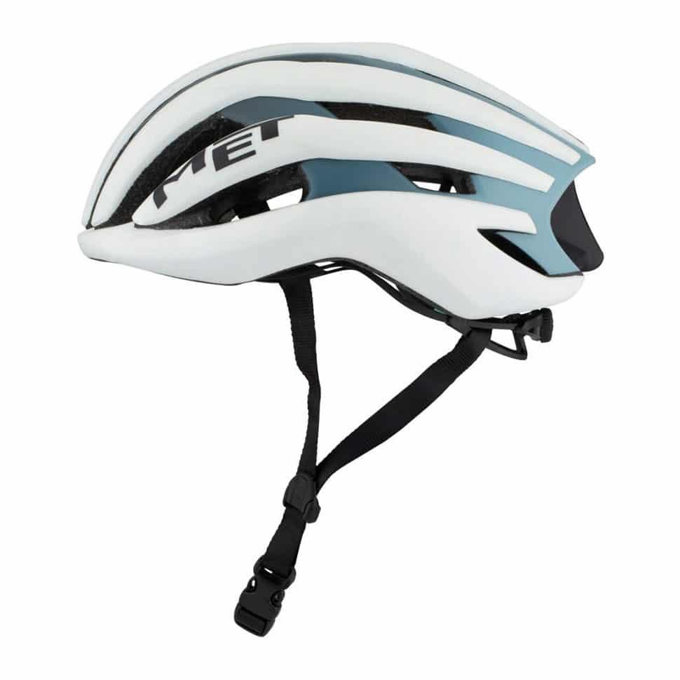 MET-Trenta-Helmet2