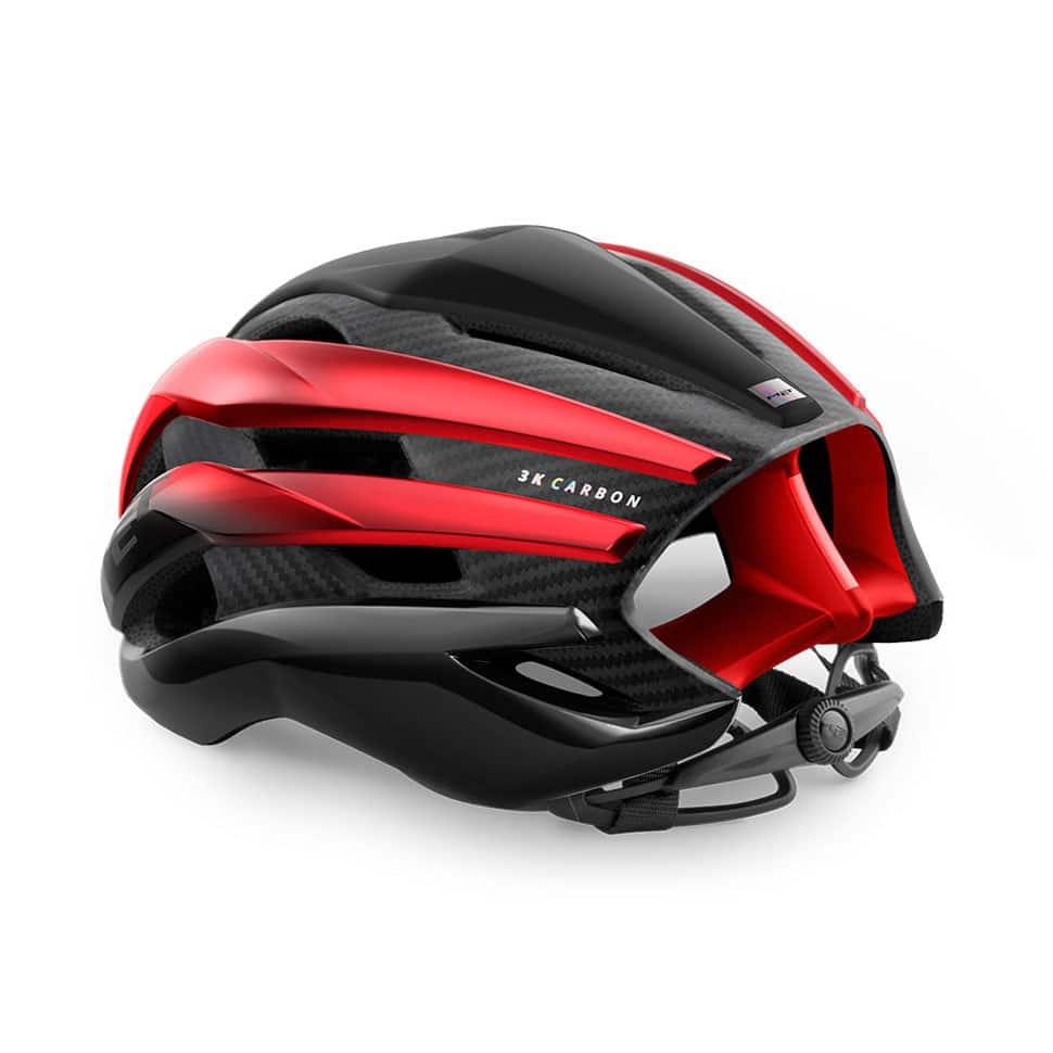 trenta-3k-carbon-cycling-helmet-RN1-back