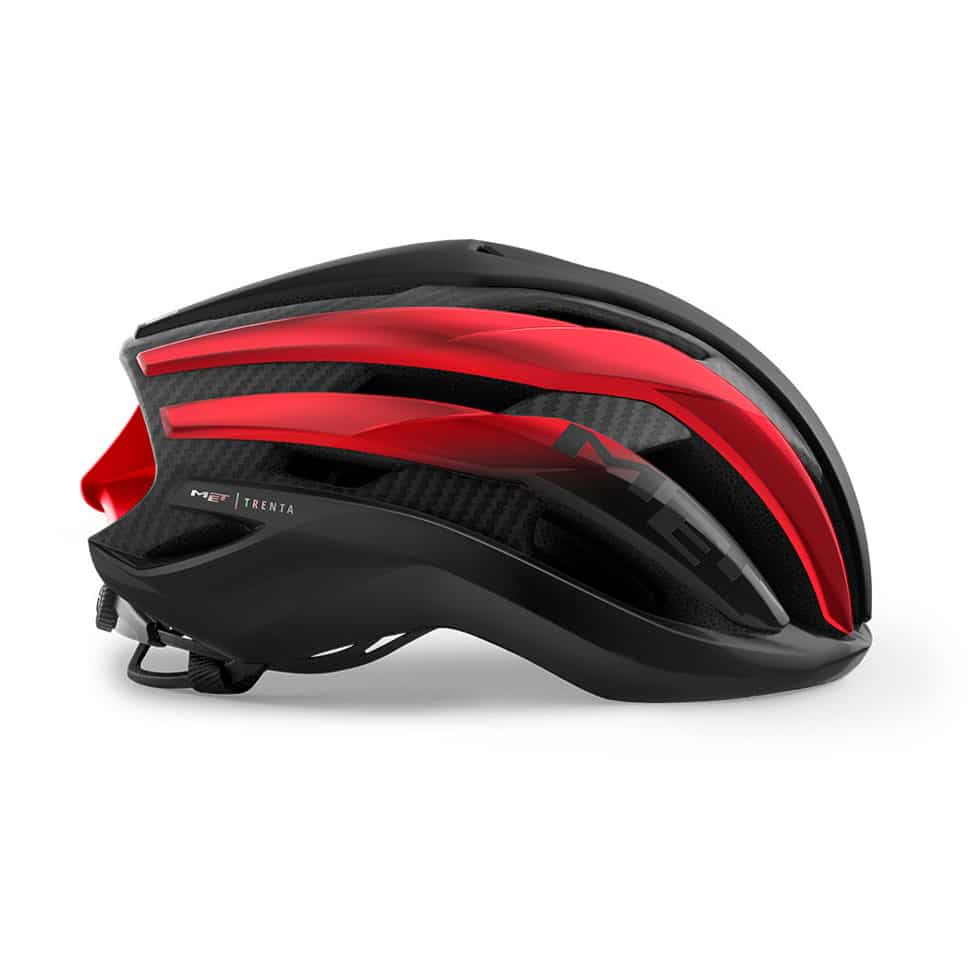 trenta-3k-carbon-cycling-helmet-RN1-side