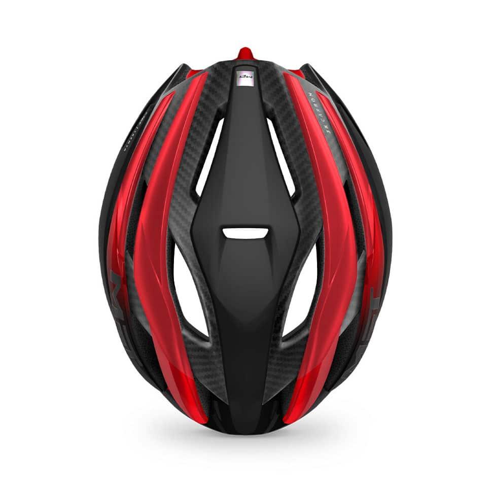 trenta-3k-carbon-cycling-helmet-RN1-top