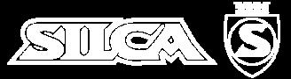 SILCA+Logo