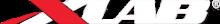 XLAB-Logo_
