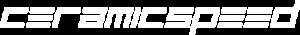 ceramicspeed_logo